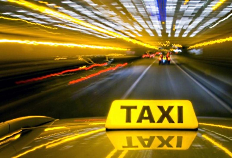 vse taxi v anape